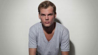 2. 40 BREAKING NEWS: Avicii's Cause Of Death Shared By Family