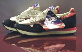 2. Hi tec 12 Unforgettable Fashion Hits and Misses From Our Childhood