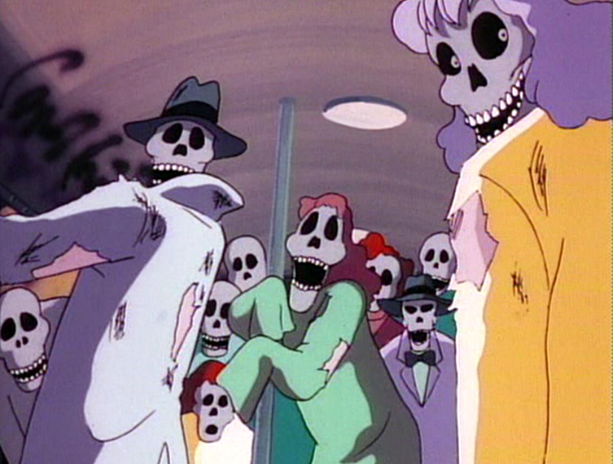 3 1 8 Cartoon Episodes That Scared Us Half To Death As Children