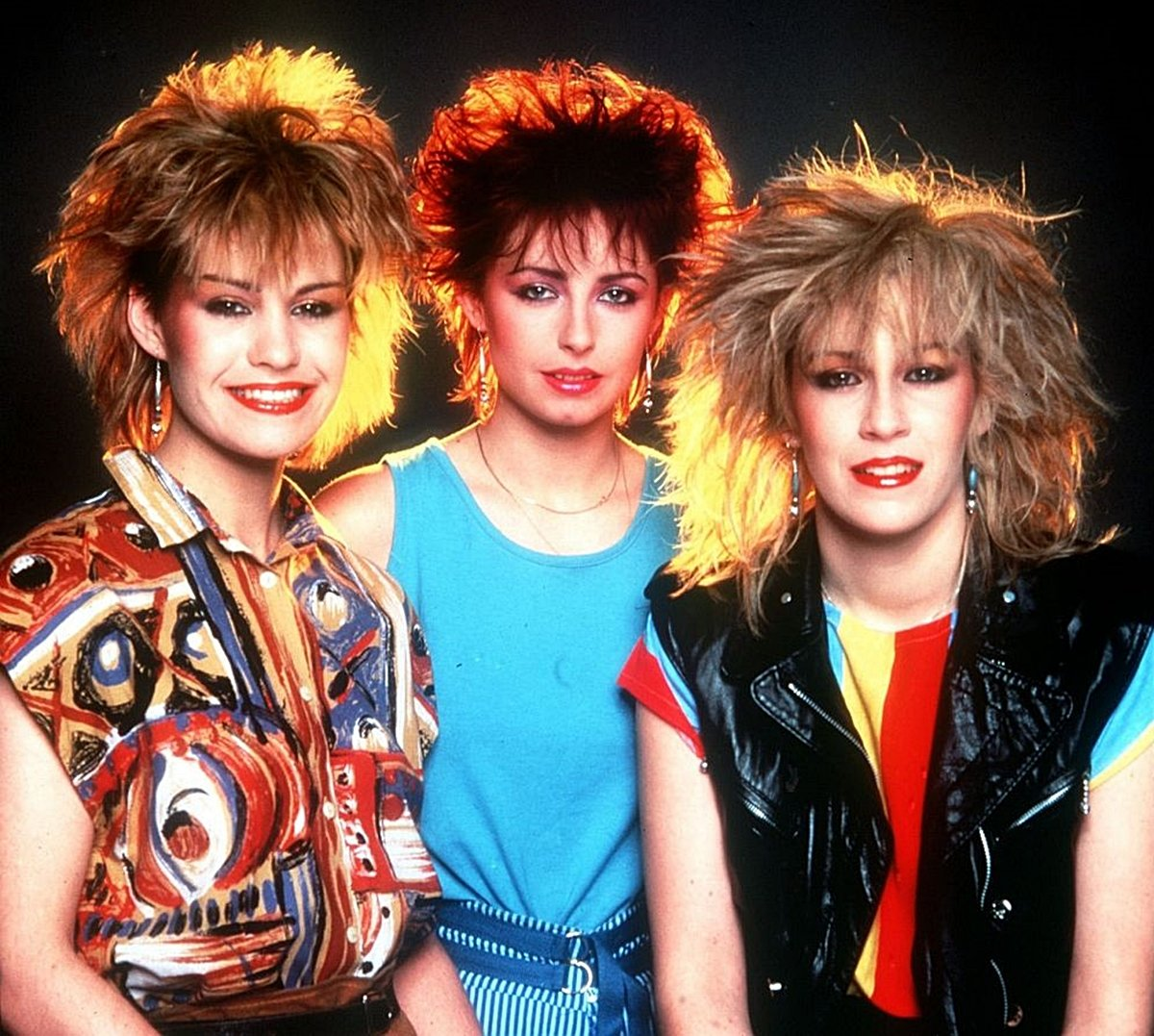 3 10 15 Pop Music Acts Every 80s Child Should Remember