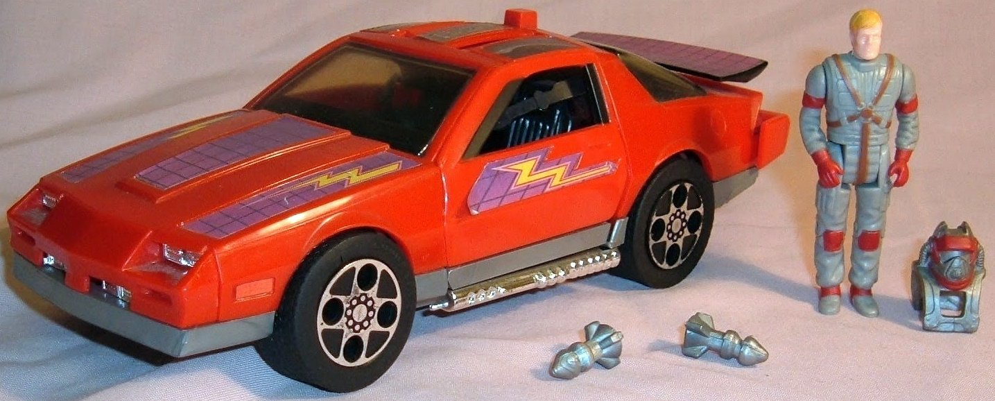 3 16 This Is The News M.A.S.K. Fans Have Been Waiting 30 Years For!
