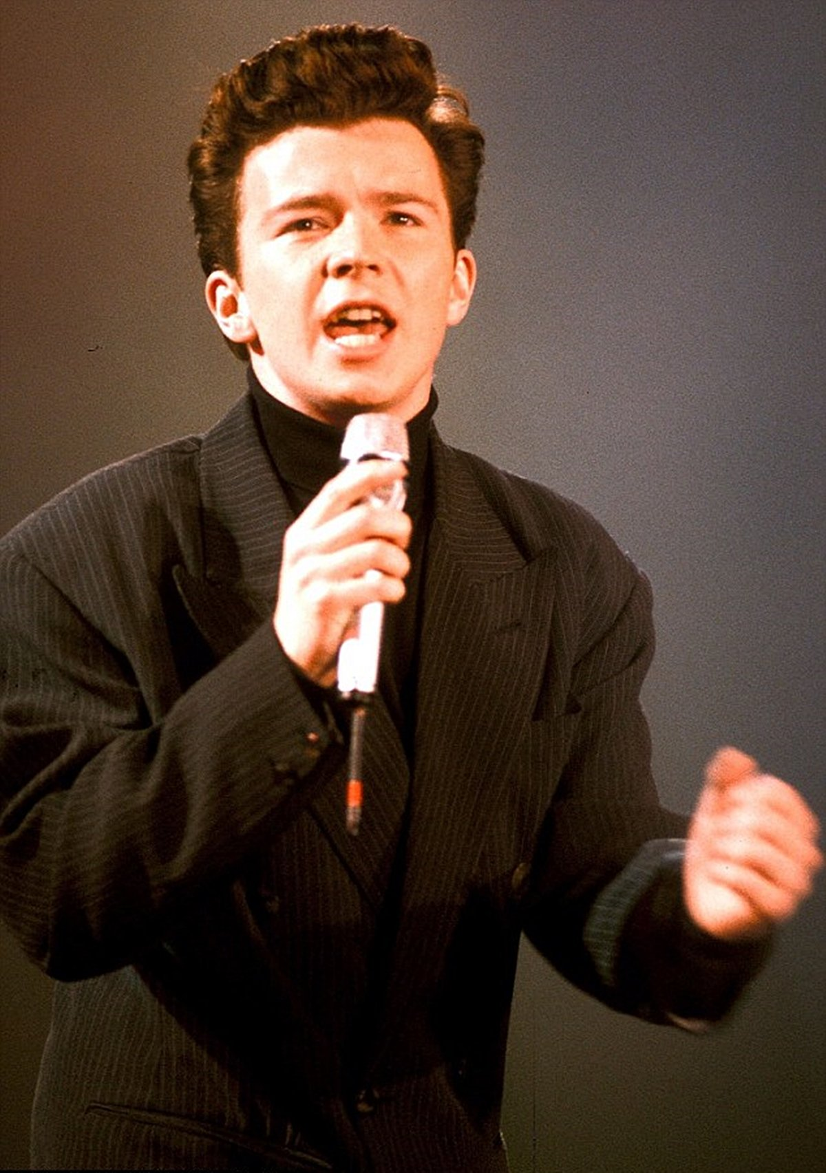 4 12 15 Pop Music Acts Every 80s Child Should Remember