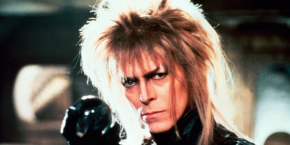4 24 18 Things You Probably Didn't Know About Labyrinth