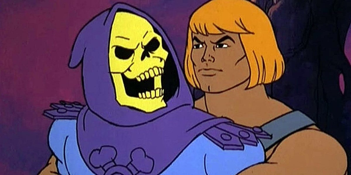 4 28 22 He-Man Facts Every 80s Child Should Know