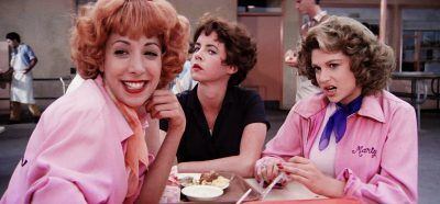 4. 26 Stars Spill the Beans on Grease's Steamy On-set Shenanigans