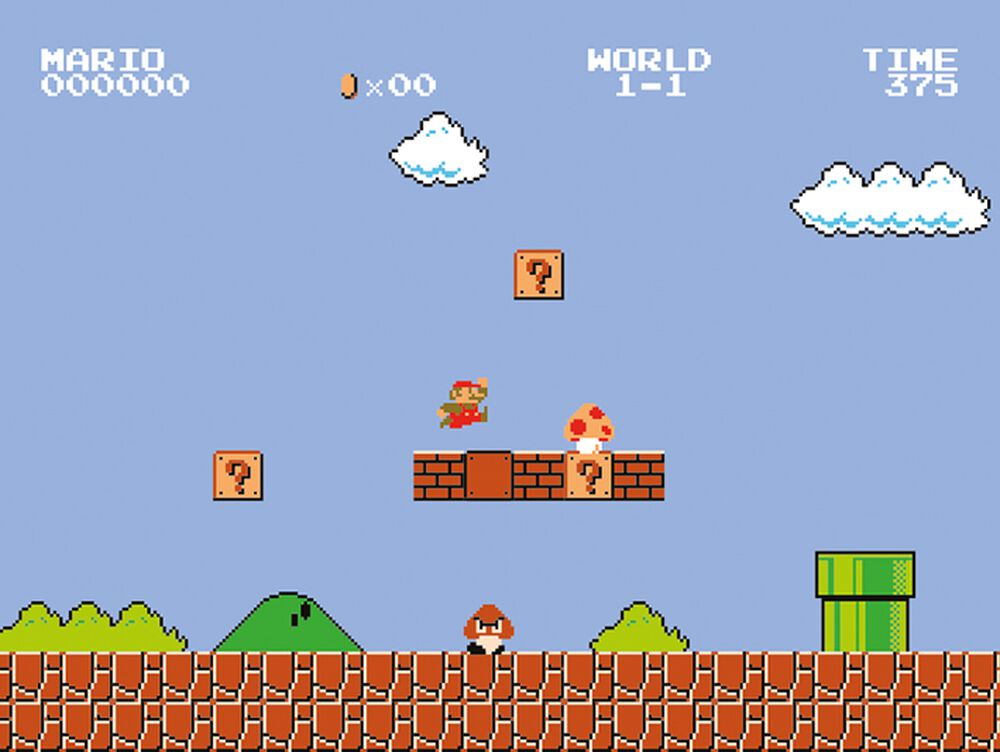 492952a The 20 Greatest Video Games of the 1980s