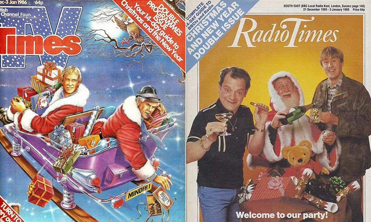 5 8 Things Only 80s Kids Will Truly Appreciate