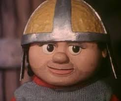 6. Cloppa Castle How Many Of These 12 Children's TV Shows Do You Remember?