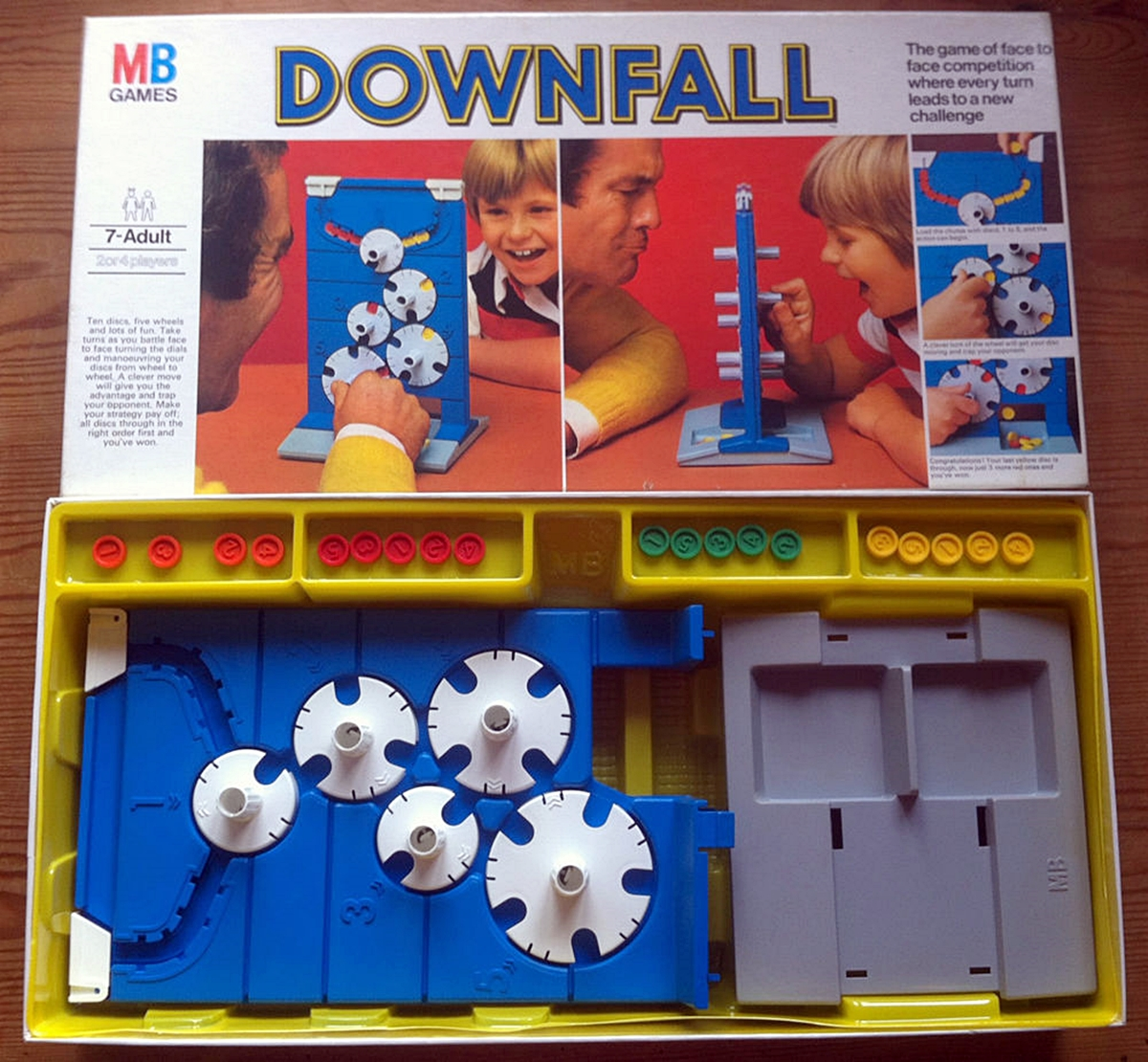 7 6 10 Games We Loved Playing When We Were Kids