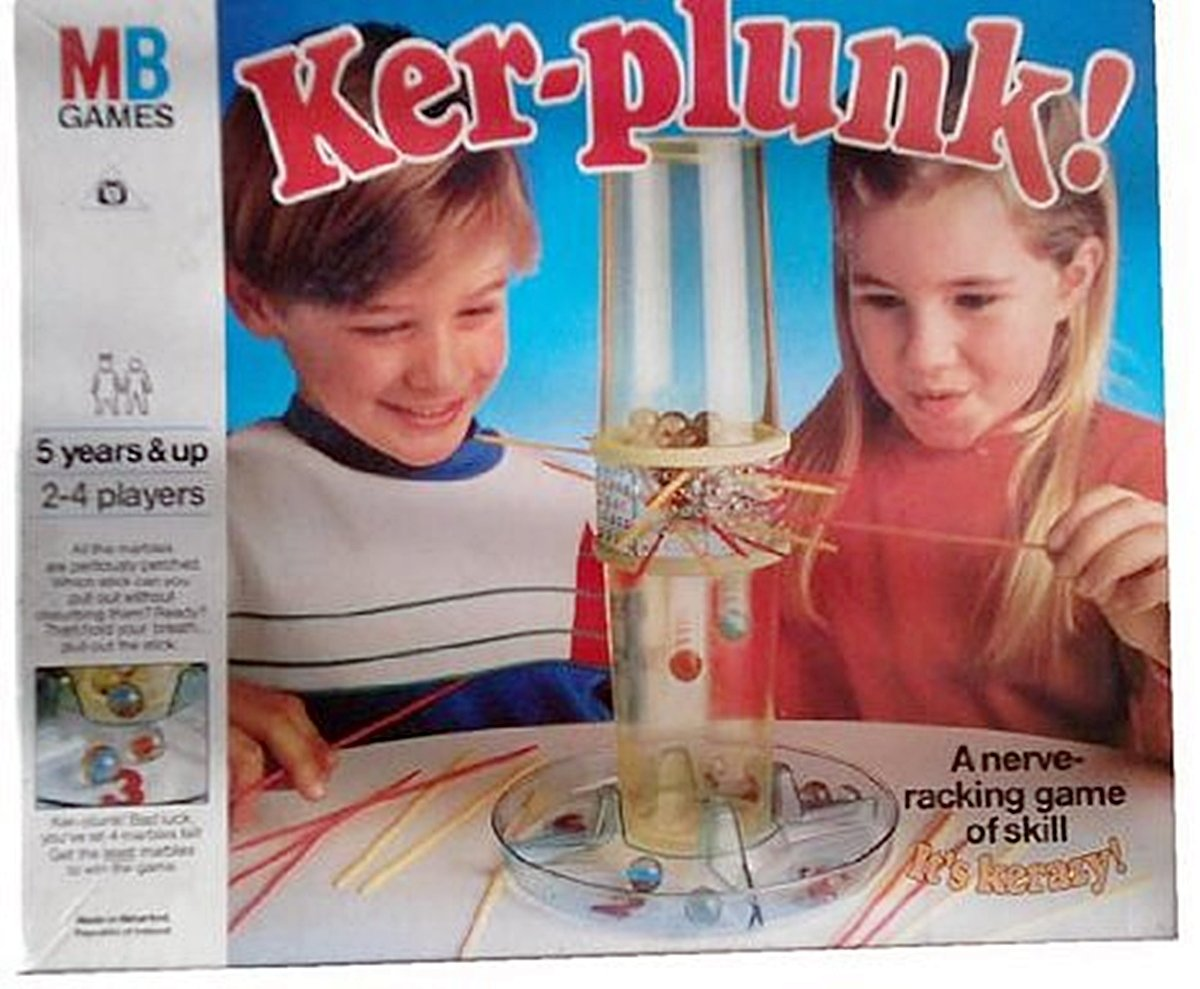 8 9 10 Games We Loved Playing When We Were Kids