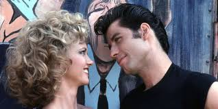 8. 1 Stars Spill the Beans on Grease's Steamy On-set Shenanigans