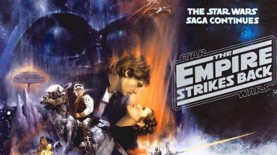 8. 16 33+ Fascinating Facts About Your Favourite 80s Films