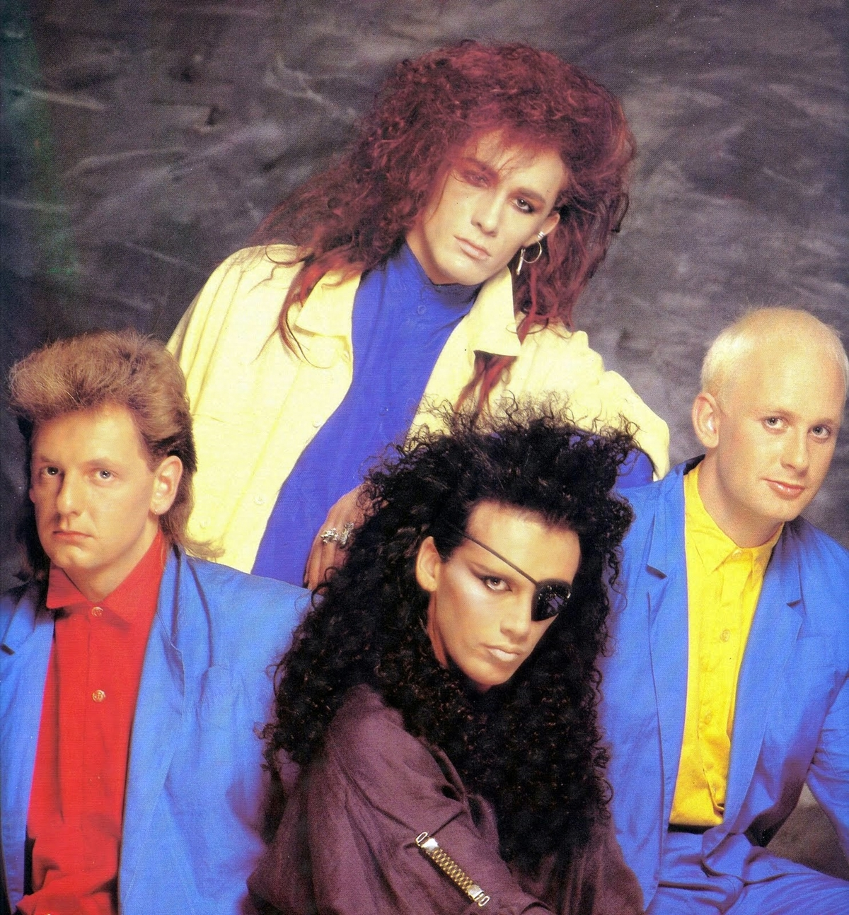 9 10 15 Pop Music Acts Every 80s Child Should Remember