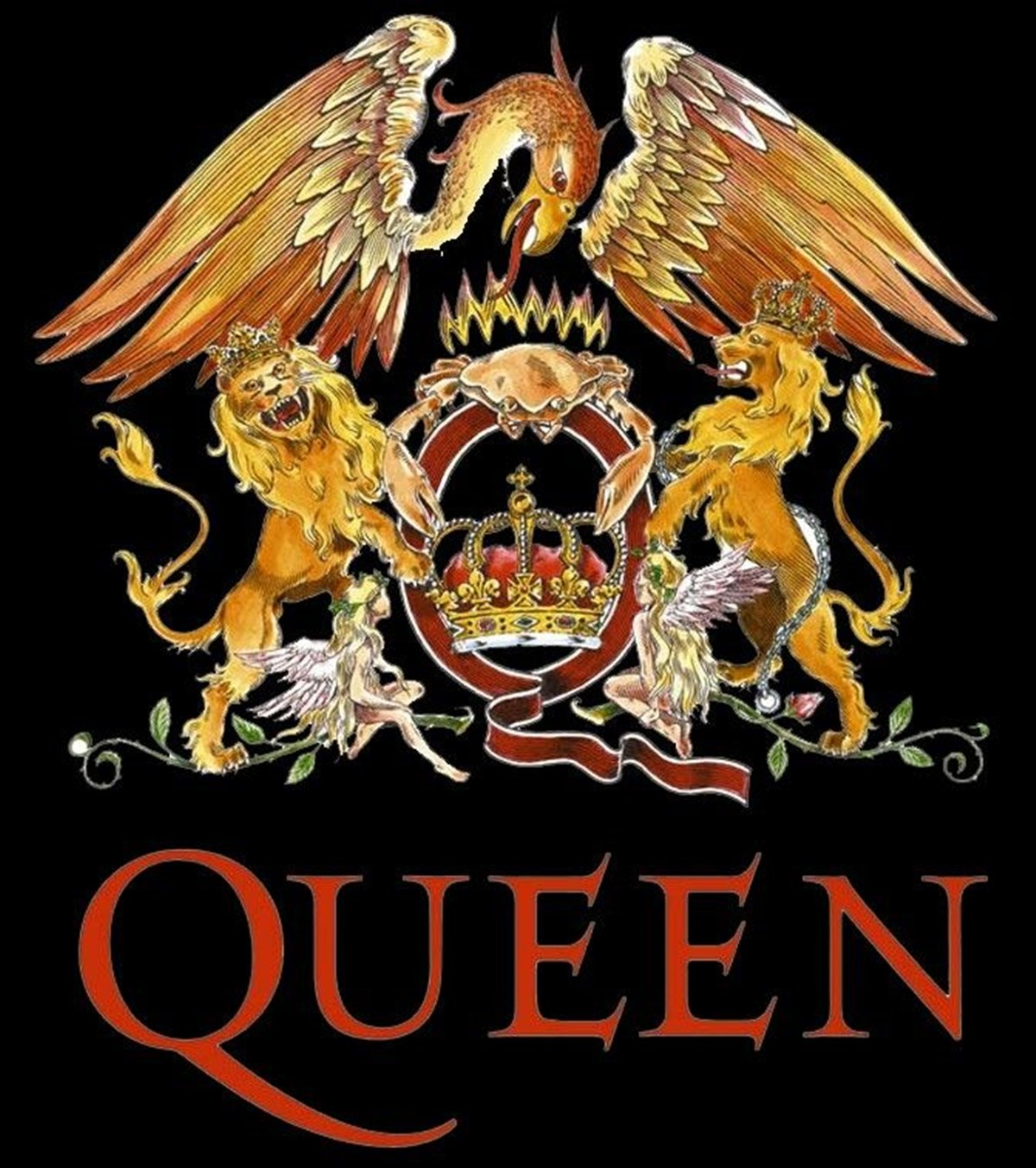 9 12 15 Fascinating Facts About Queen