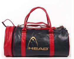 9. Head Bag 12 Unforgettable Fashion Hits and Misses From Our Childhood