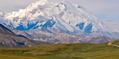 Alaska 25 Things You Didn't Know About Russia