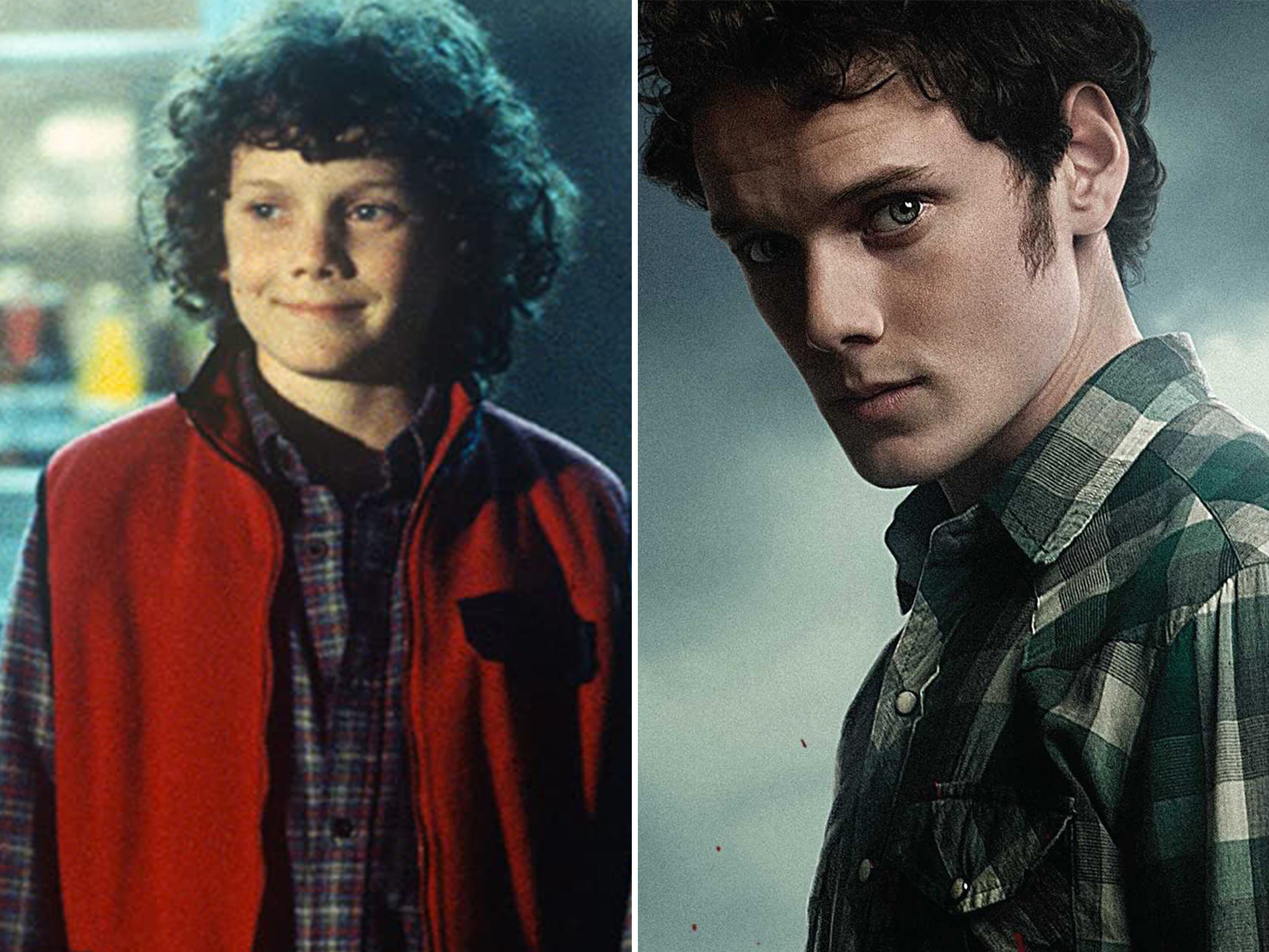 Anton Yelchin 25 Child Actors Who Died Too Young