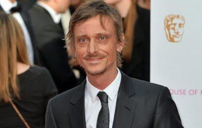 """Crook Worzel Gummidge Reboot Is Happening With """"The Office"""" Star Taking The Lead Role"""