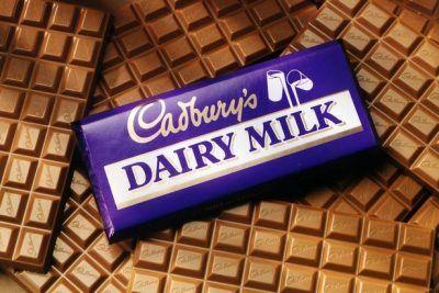 Dairy Milk Just in Time For Summer! Cadbury Launches Dream Ice Cream Stick