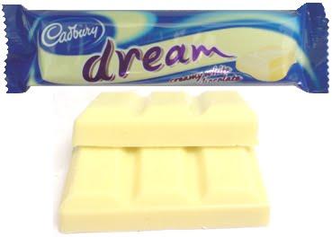 Dream Bar Just in Time For Summer! Cadbury Launches Dream Ice Cream Stick
