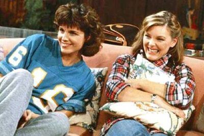 FB IMG 15245955054722465 Can You Remember These 10 Classic American TV Shows?