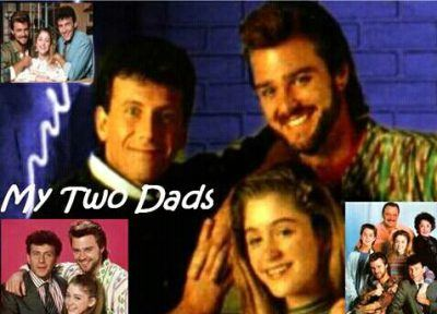 FB IMG 152459983948417042 Can You Remember These 10 Classic American TV Shows?