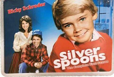 FB IMG 152459989197395132 Can You Remember These 10 Classic American TV Shows?