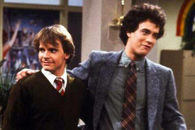 FB IMG 15245999594392335 Can You Remember These 10 Classic American TV Shows?