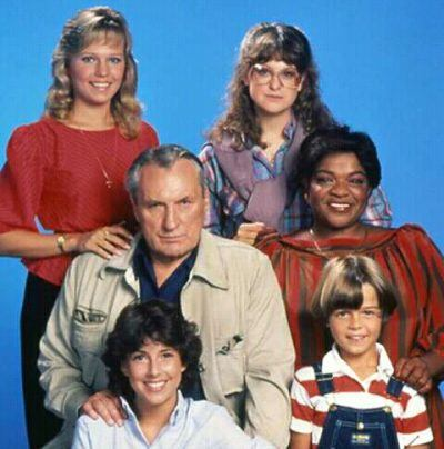 FB IMG 152460025322953402 Can You Remember These 10 Classic American TV Shows?
