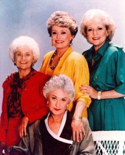 FB IMG 15248545182632931 Remember The Golden Girls? Here's Some Facts About The Girls In Miami!
