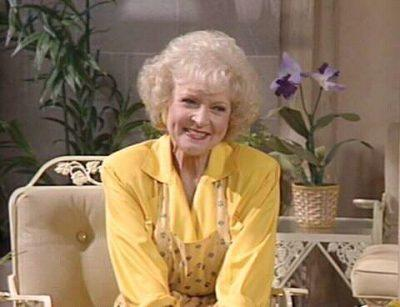 FB IMG 15248545362963307 Remember The Golden Girls? Here's Some Facts About The Girls In Miami!