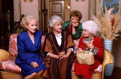 FB IMG 15248545700276669 Remember The Golden Girls? Here's Some Facts About The Girls In Miami!