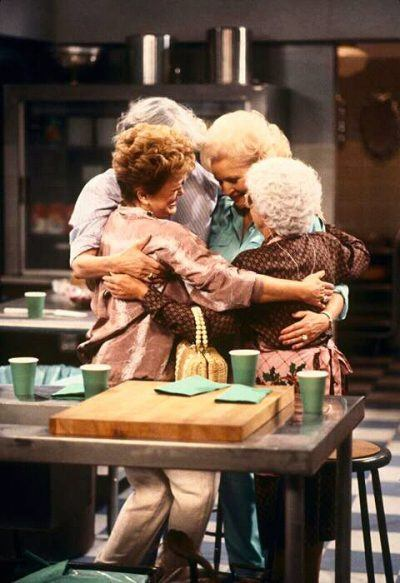 FB IMG 15248546718964919 Remember The Golden Girls? Here's Some Facts About The Girls In Miami!
