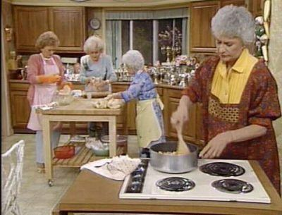 FB IMG 15248546942155603 1 Remember The Golden Girls? Here's Some Facts About The Girls In Miami!