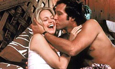 FB IMG 15249154708086845 80s Comedy Legend Chevy Chase's Top 10 Films!