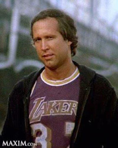 FB IMG 15249155445007118 80s Comedy Legend Chevy Chase's Top 10 Films!