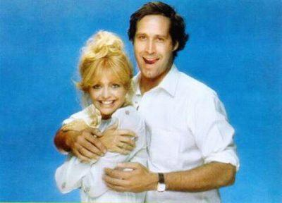 FB IMG 15249159030072593 80s Comedy Legend Chevy Chase's Top 10 Films!