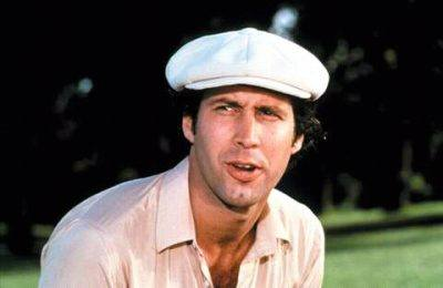 FB IMG 15249160961299056 80s Comedy Legend Chevy Chase's Top 10 Films!
