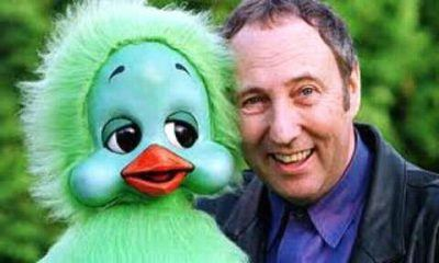 FB IMG 15250178416978410 The Top 10 Greatest Puppets From Our Childhood