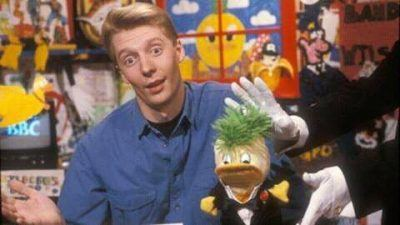FB IMG 15250184918090124 The Top 10 Greatest Puppets From Our Childhood
