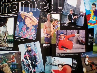 IMG 20180425 142718 Big! Summer Spectacular! Which Stars Were In Its Pages in 1993?
