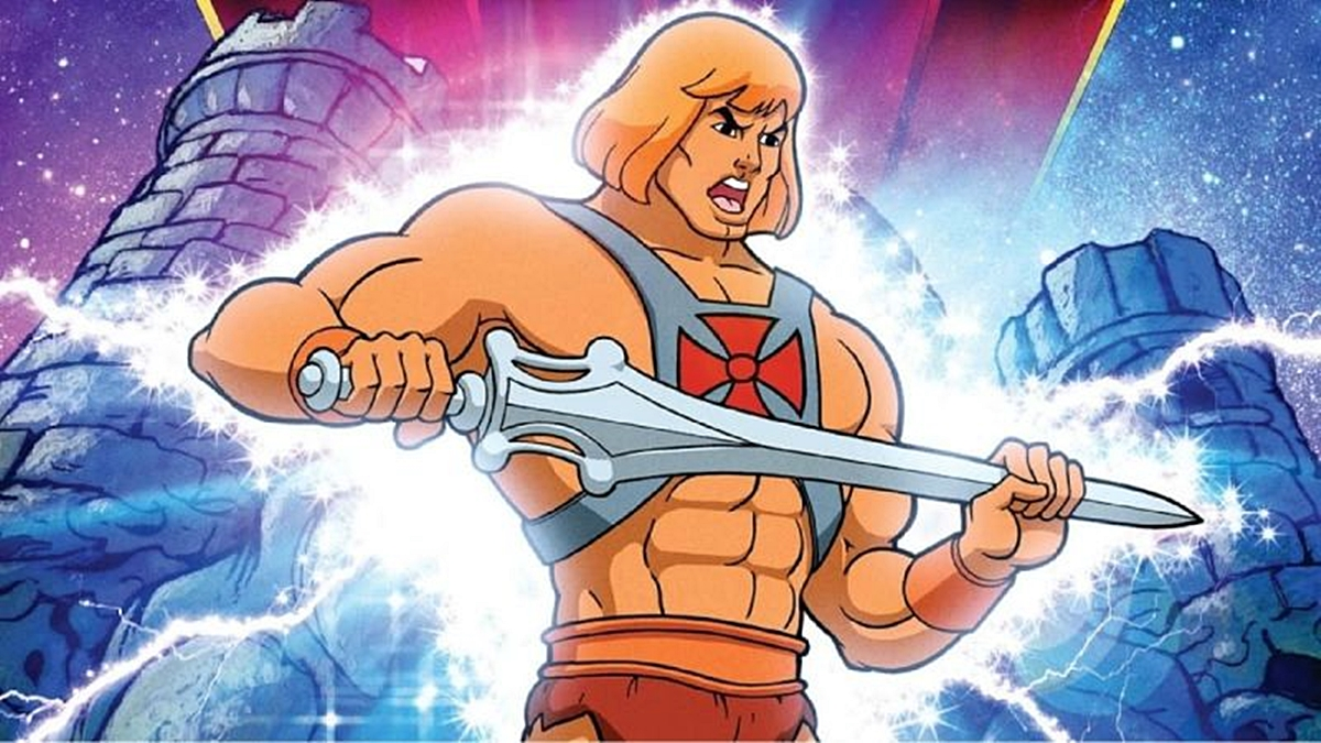 INTRO 2 22 He-Man Facts Every 80s Child Should Know