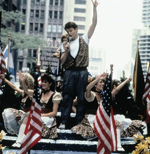 MV5BNDU5OTQzODI2M15BMl5BanBnXkFtZTcwMDkzOTI2OQ@@. V1 SY1000 CR0014871000 AL 20 Things You Probably Didn't Know About Ferris Bueller's Day Off