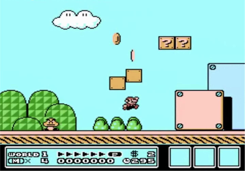 MV5BZjI0NGJkZjEtZTM1NC00OGRhLWJjNWItNTNiMGNjMDkwZWNlXkEyXkFqcGdeQXVyMzM4MjM0Nzg@. V1 The 20 Greatest Video Games of the 1980s