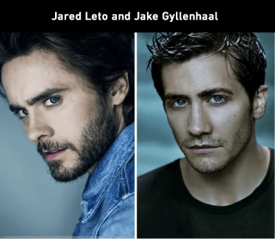 Screen Shot 2018 04 09 at 10.44.13 20 Celebrity Doppelgängers That Will Make You Look Twice