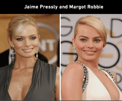Screen Shot 2018 04 09 at 10.44.19 20 Celebrity Doppelgängers That Will Make You Look Twice
