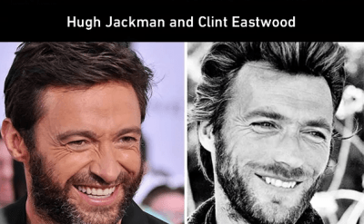 Screen Shot 2018 04 09 at 10.45.12 20 Celebrity Doppelgängers That Will Make You Look Twice