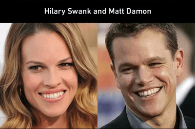 Screen Shot 2018 04 09 at 10.45.17 20 Celebrity Doppelgängers That Will Make You Look Twice