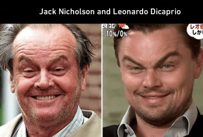 Screen Shot 2018 04 09 at 10.45.29 20 Celebrity Doppelgängers That Will Make You Look Twice