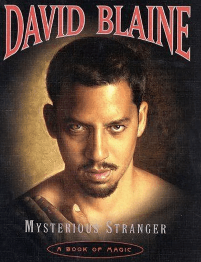 Screen Shot 2018 04 27 at 15.03.02 18 Things You Didn't Know About David Blaine